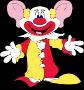 big_earred_clown